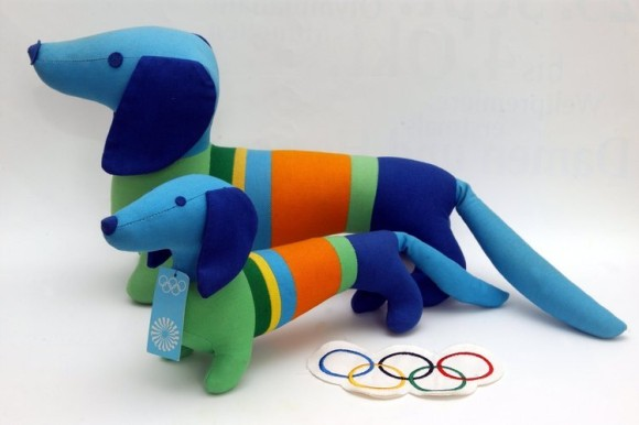első-olimpia-hivatalos-kabalafigura-münchen-1972-tacskó