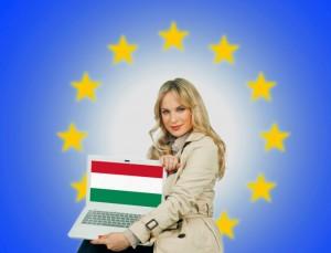 Magyarország Európai Únió