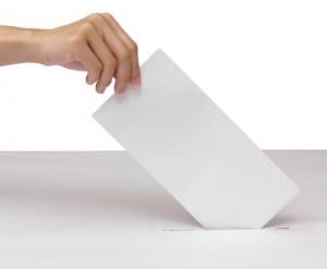 no_szavazas2