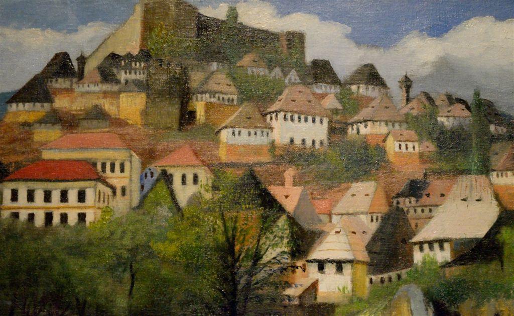 város magyarország