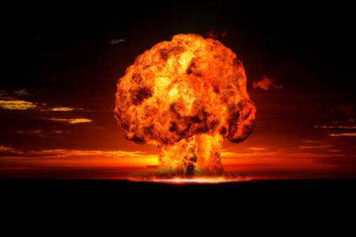 Ede névnap atombomba