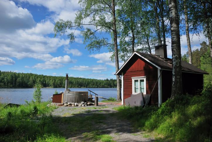 finn szavak