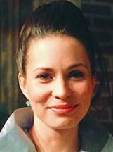 Gerda névnap - Pikali Gerda