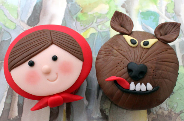 piroska-muffin