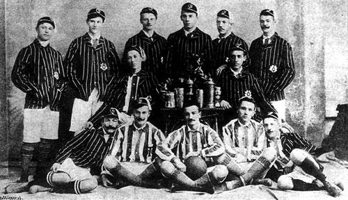 Budapesti_Torna_Club_BTC_1901