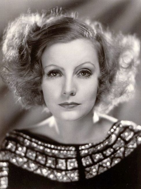 Gréta névnap - Greta Gargo