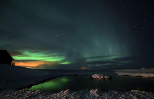 Hella névnap - Hella Izland