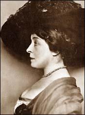 Léda névnap - Diósyné Brüll Adél