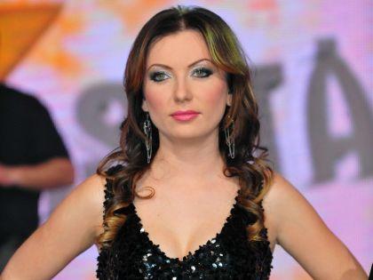 Magdolna névnap - Rúzsa Magdi