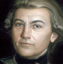 benyovszky-moric