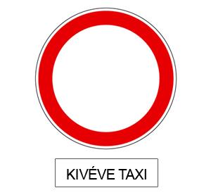 kiveve_taxi