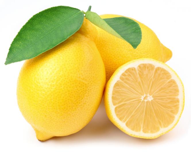savtultenges_gyomoreges_reflux_lugosito_citrom