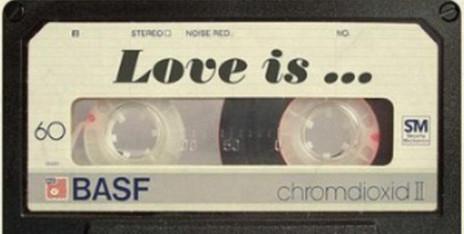 szerelmes szamok dalok valentin nap