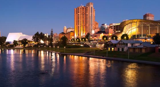 Adelaida névnap - Adelaide