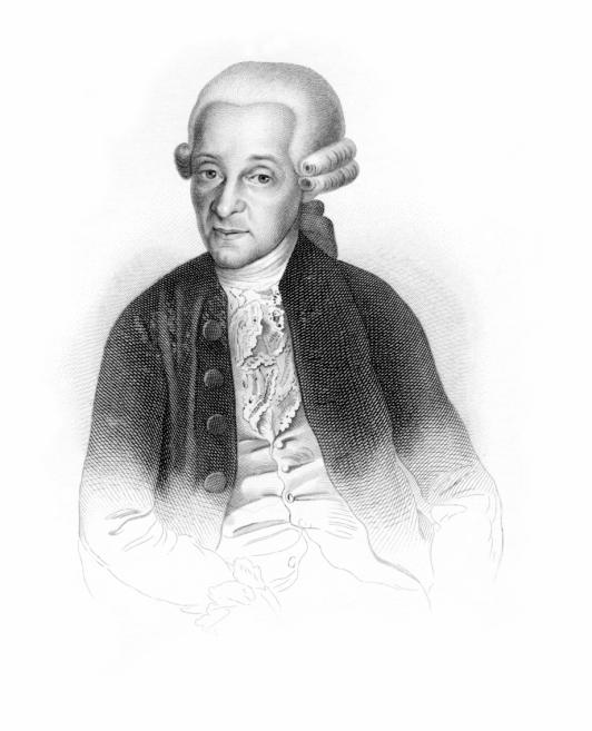 Lipót névnap - Leopold Mozart