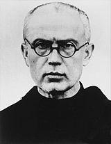 Maximilian_Kolbe