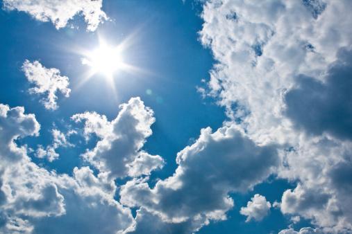 meteorológiai világnap
