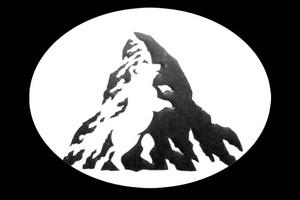 agytorna-42-300