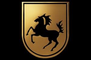 agytorna03-logo