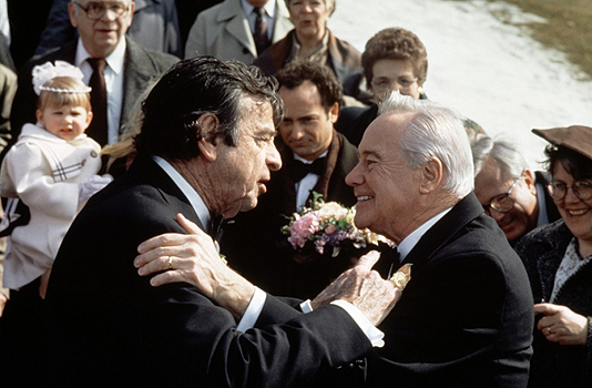 matthau_lemmon_grumpy_old_men