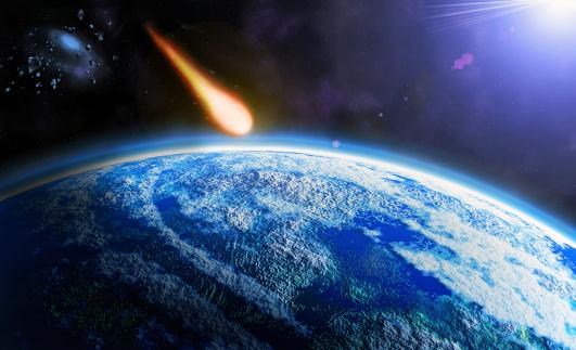 meteor-meteorit-meteoroid