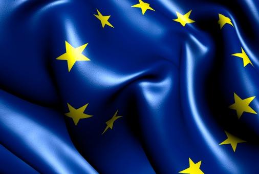 Európa nap
