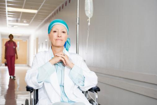 Rák, rákbetegség, rákmegelőzés, daganat, daganatos betegségek