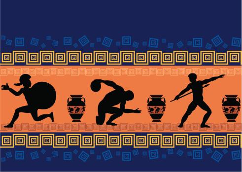 Olimpiai világnap