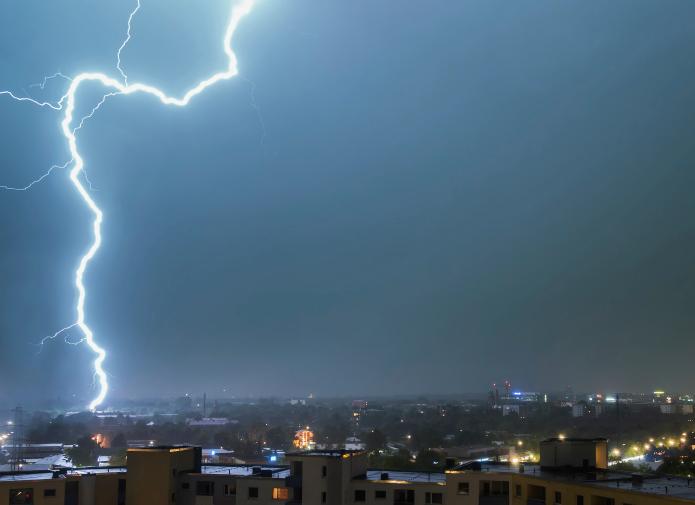 villám-riasztás-figyelmeztetés-omsz-vihar-jégeső-meteorológia