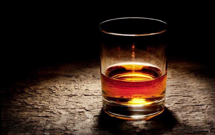 whisky-whiskey-kulonbseg