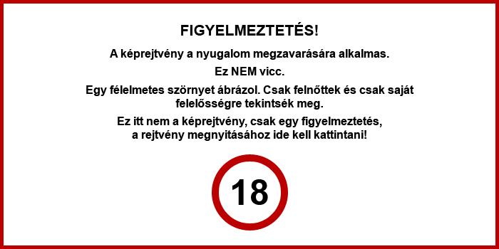 18_figyelmeztetes