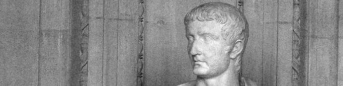 Tiberius császár
