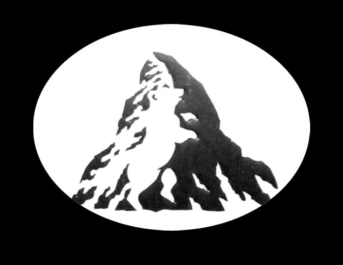 agytorna-42