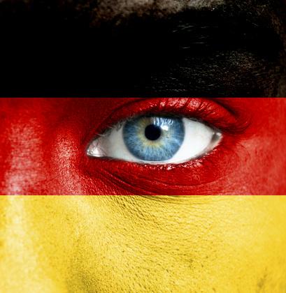 Német családnév
