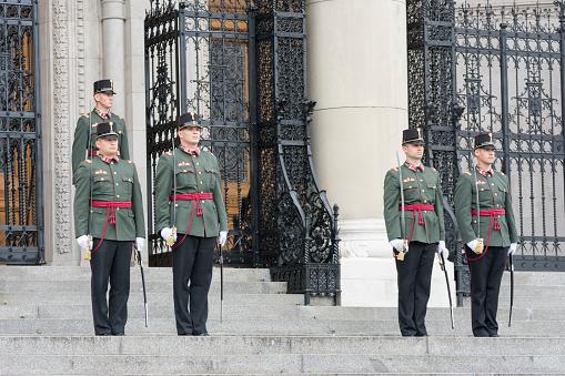 Magyar_Parlament
