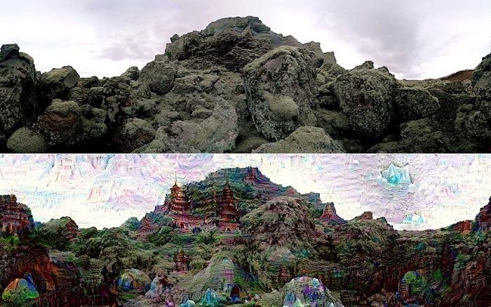 dd_cliffs