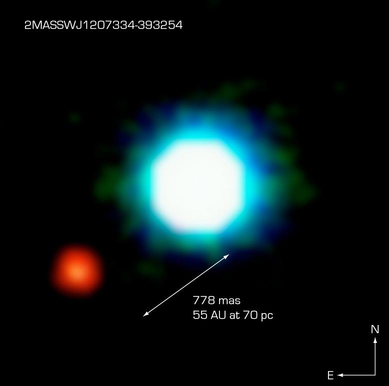 exobolygo