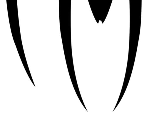 agytorna-61