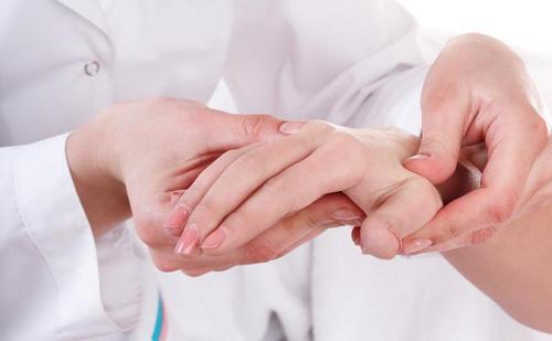 reumatologus