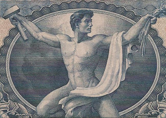 20-forint-bankjegy-papirpenz-hegedus-istvan-650