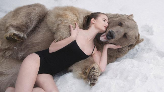 medve02