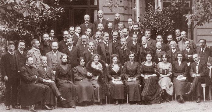 nemzetközi-pszichoanalitikai-kongresszus-weimar-1911-700