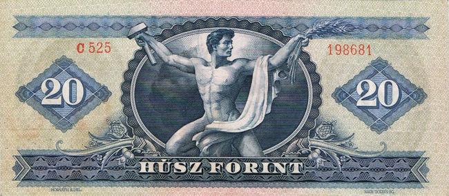 20-husz-forint-bankjegy