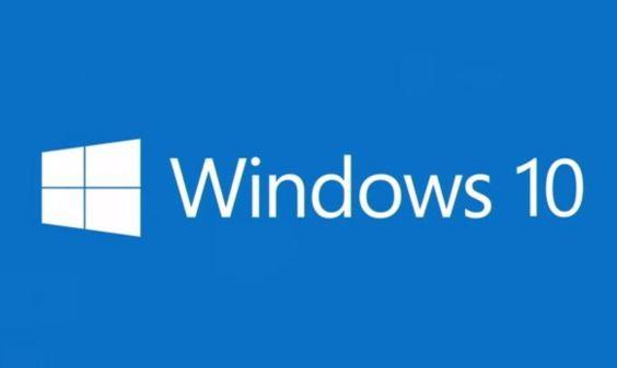 Windows-10-Logo2