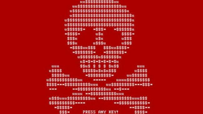 zsarolovirus-ransomware