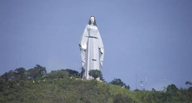 A la pazi Szűz Mária-1