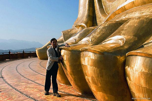 tavasz-templom-buddha-labujj