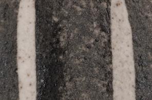 agytorna-157-296
