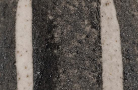 agytorna-157