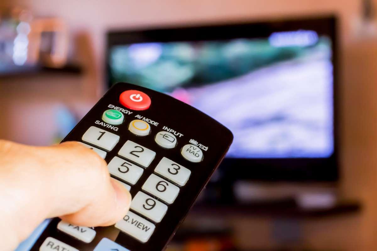 Az HBO GO az egyik legnagyobb hazai online stream-szolgáltató.